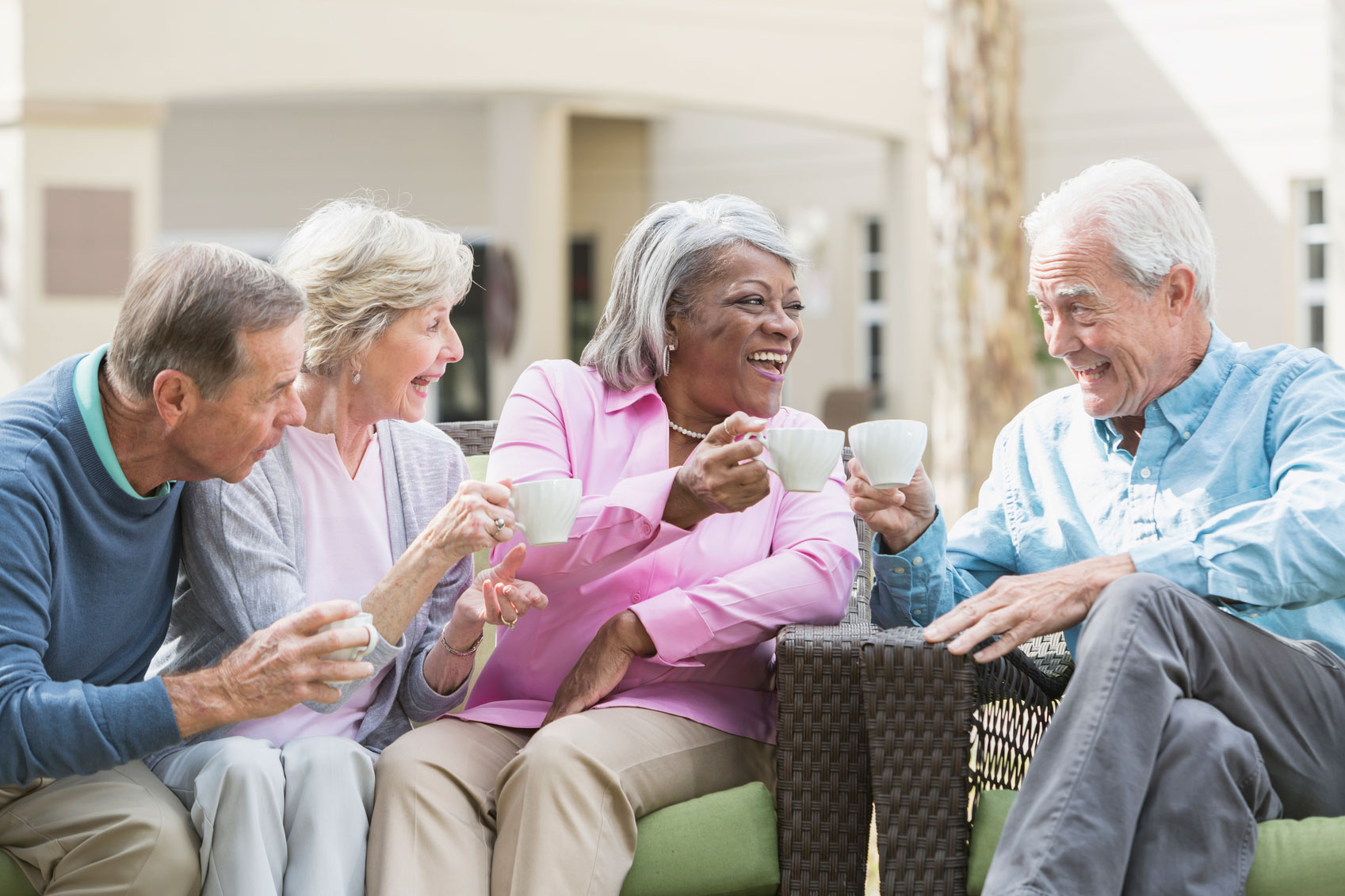 Ny Persian Seniors Dating Online Service